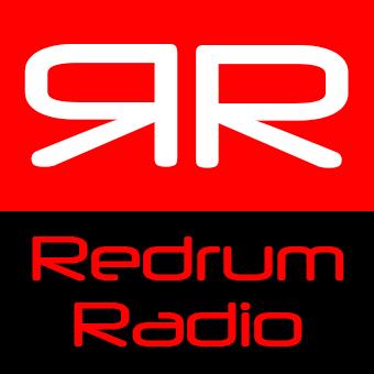 Radiotronix