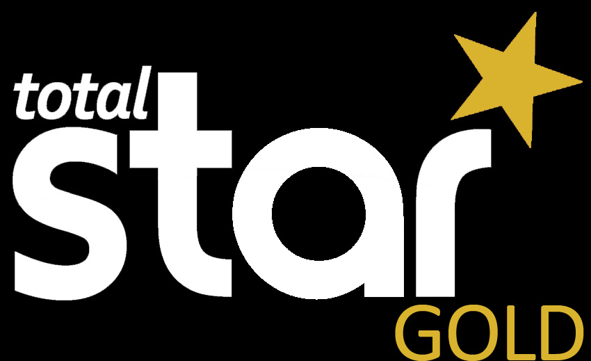 Total Star Gold