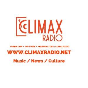 Climax Radio 1