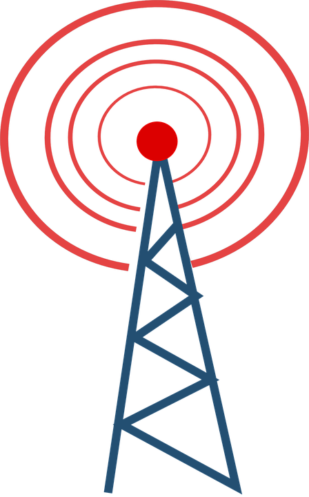 RadioSIracusaWeb