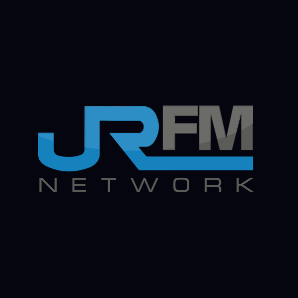 JR.FM Vocal House Radio