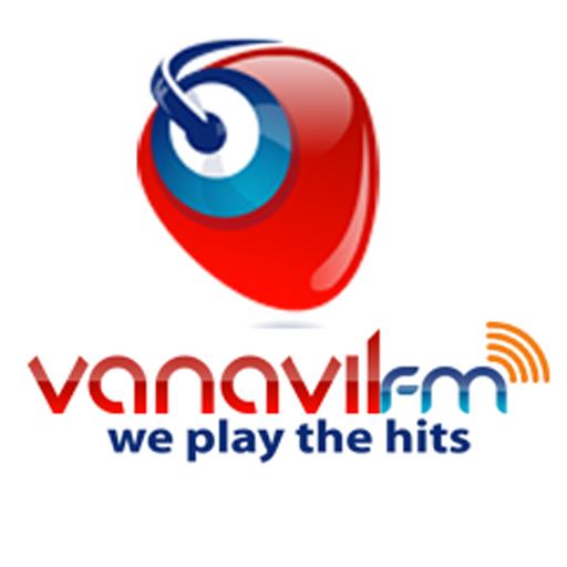 Vanavilfm Online
