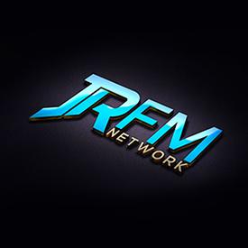 JR.FM Network