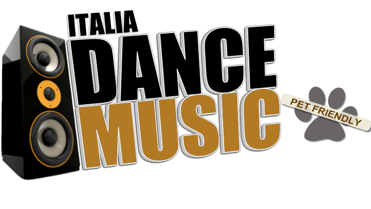 ItaliaDanceMusic