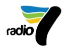 radio7.pl