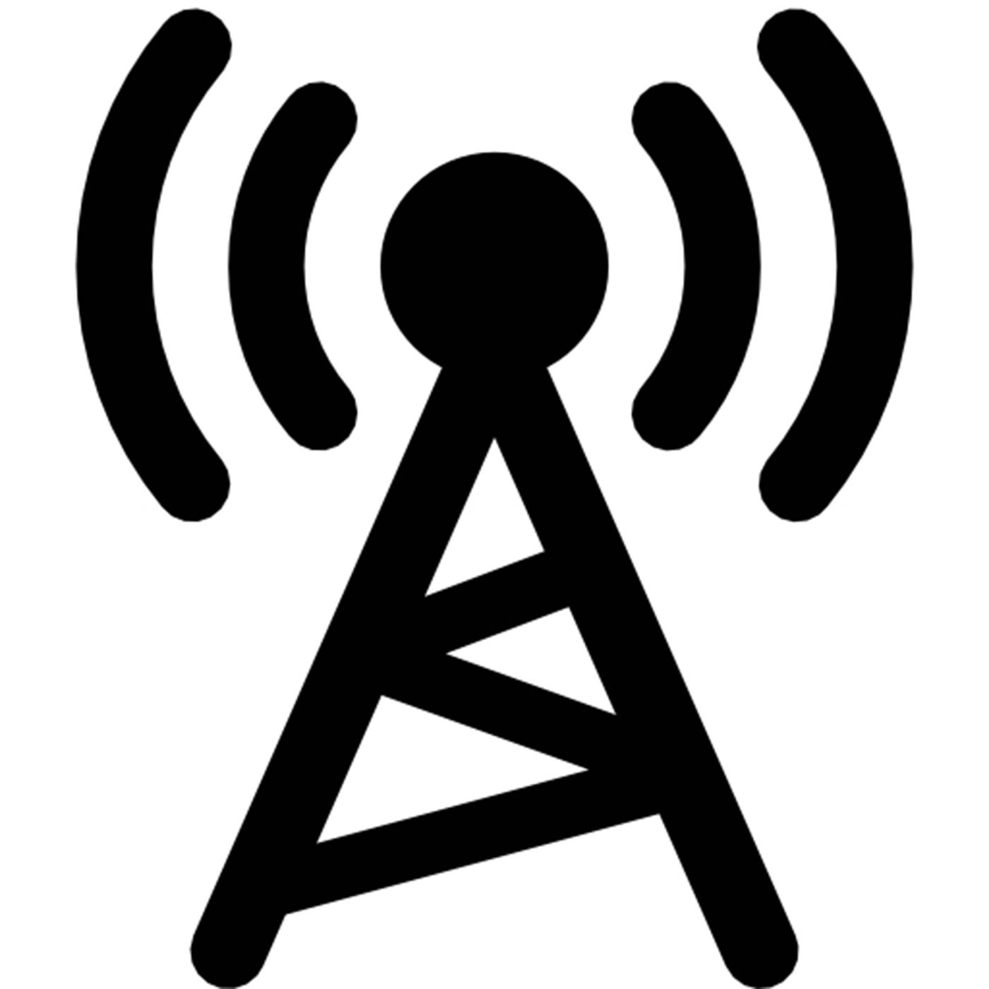 PARTY VIBE RADIO : ELECTRO
