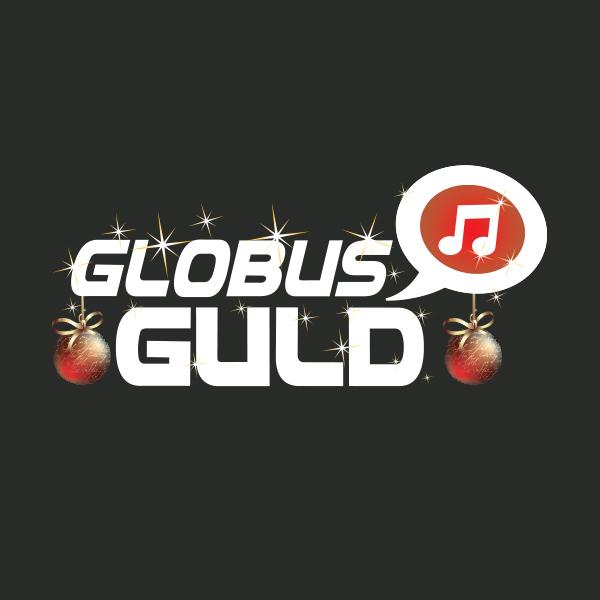 Globus Guld Jul