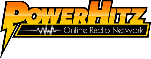 POWERHITZ.COM - THE HITLIST - #1 FOR HIT MUSIC