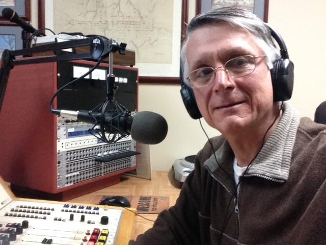 Catholic Information Radio Network