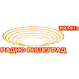 Radio Višegrad
