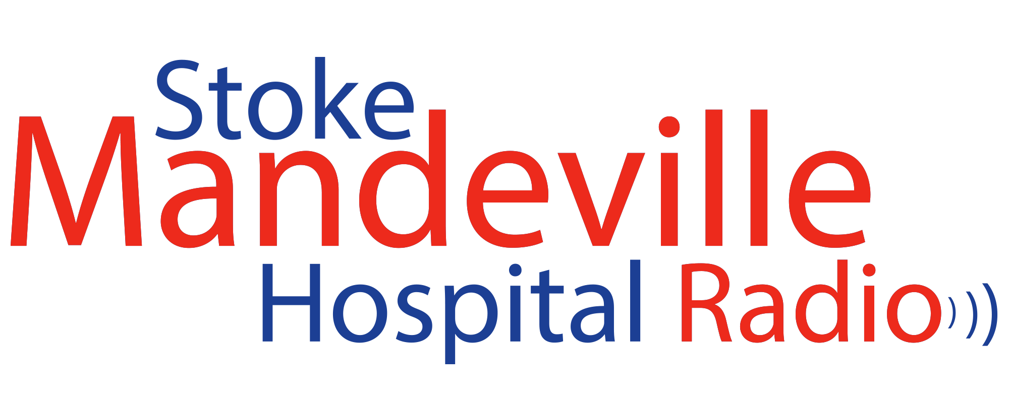 Stoke Mandeville Hospital Radio