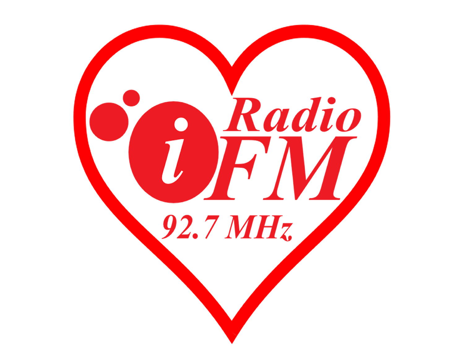 iFM Music Radio Topola Oplenac