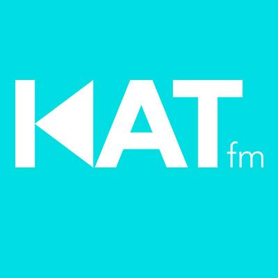 Kat FM (KGUM-FM)