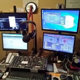 VINCY INTERNET RADIO 2