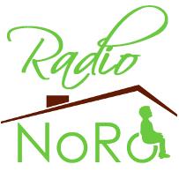 Radio NoRo Zalau