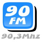 Piacabucu Web Radio