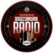 Verge Radio Network