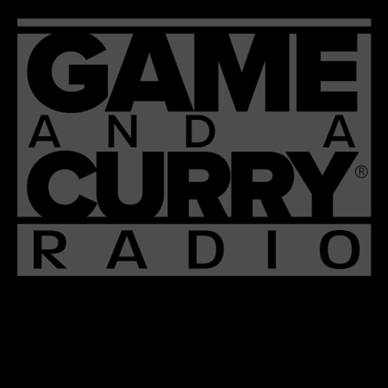 Game and a Curry