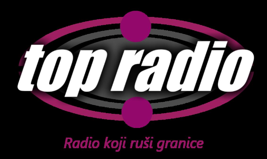 Top Radio Belgrade Serbia
