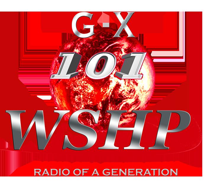 WSHP-DB