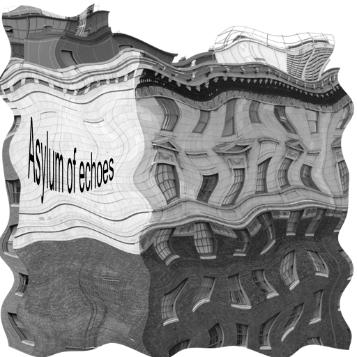 Asylum of Echoes Radio