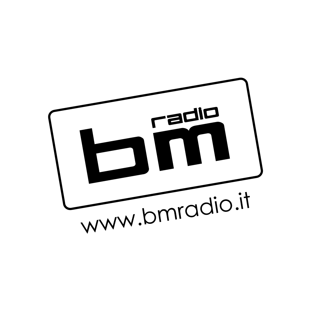 BMRadio.it - Be Music!