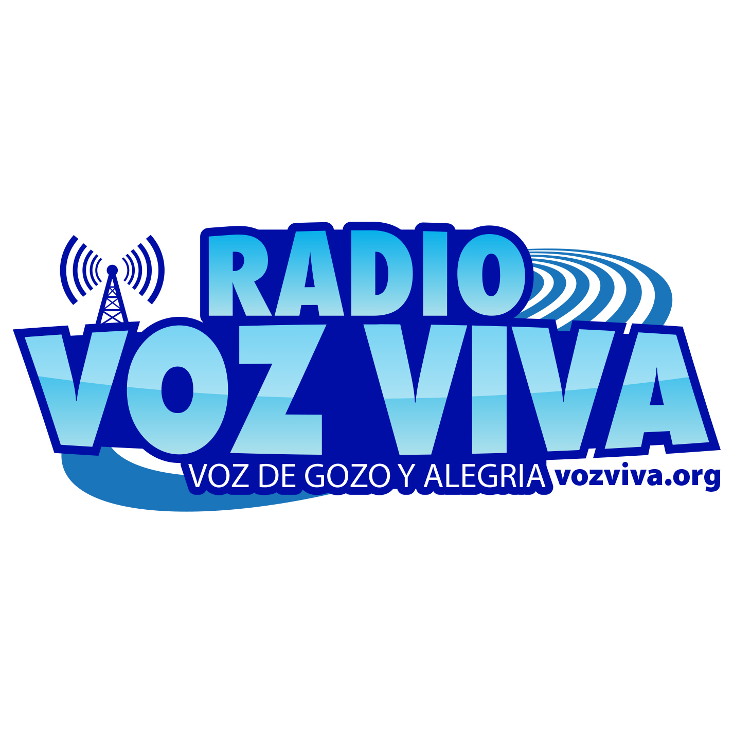 Radio Voz Viva