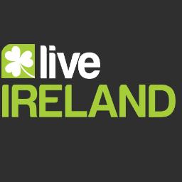 liveIreland Radio