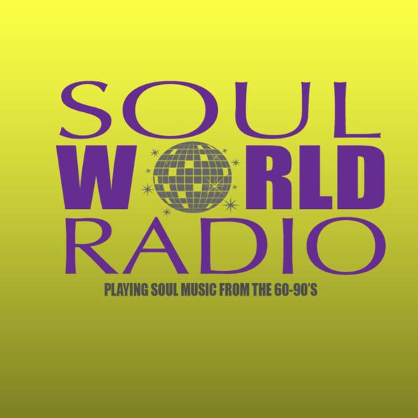 Soul World Radio