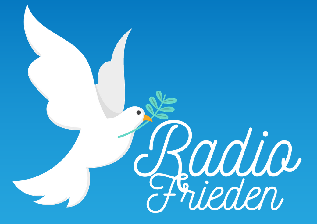 Radio Frieden