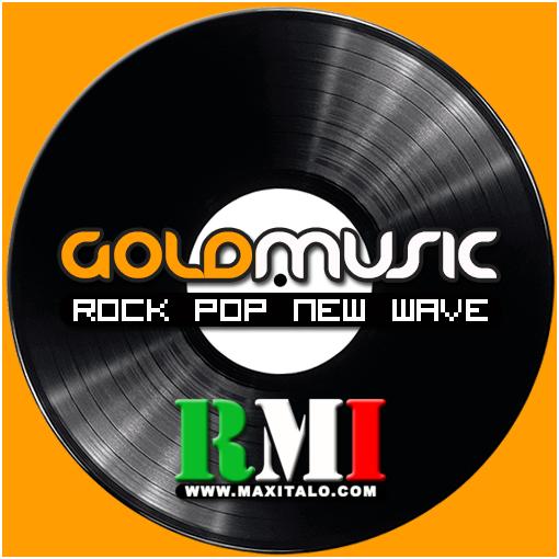 RMI - GoldMusic