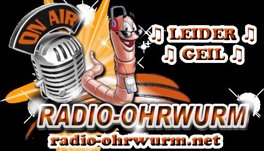Radio-Ohrwurm.net
