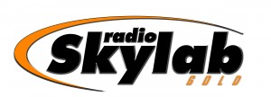 Radio Skylab Gold