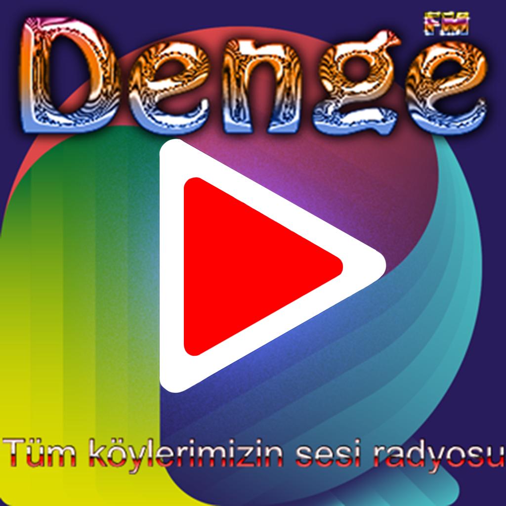 DengeFM