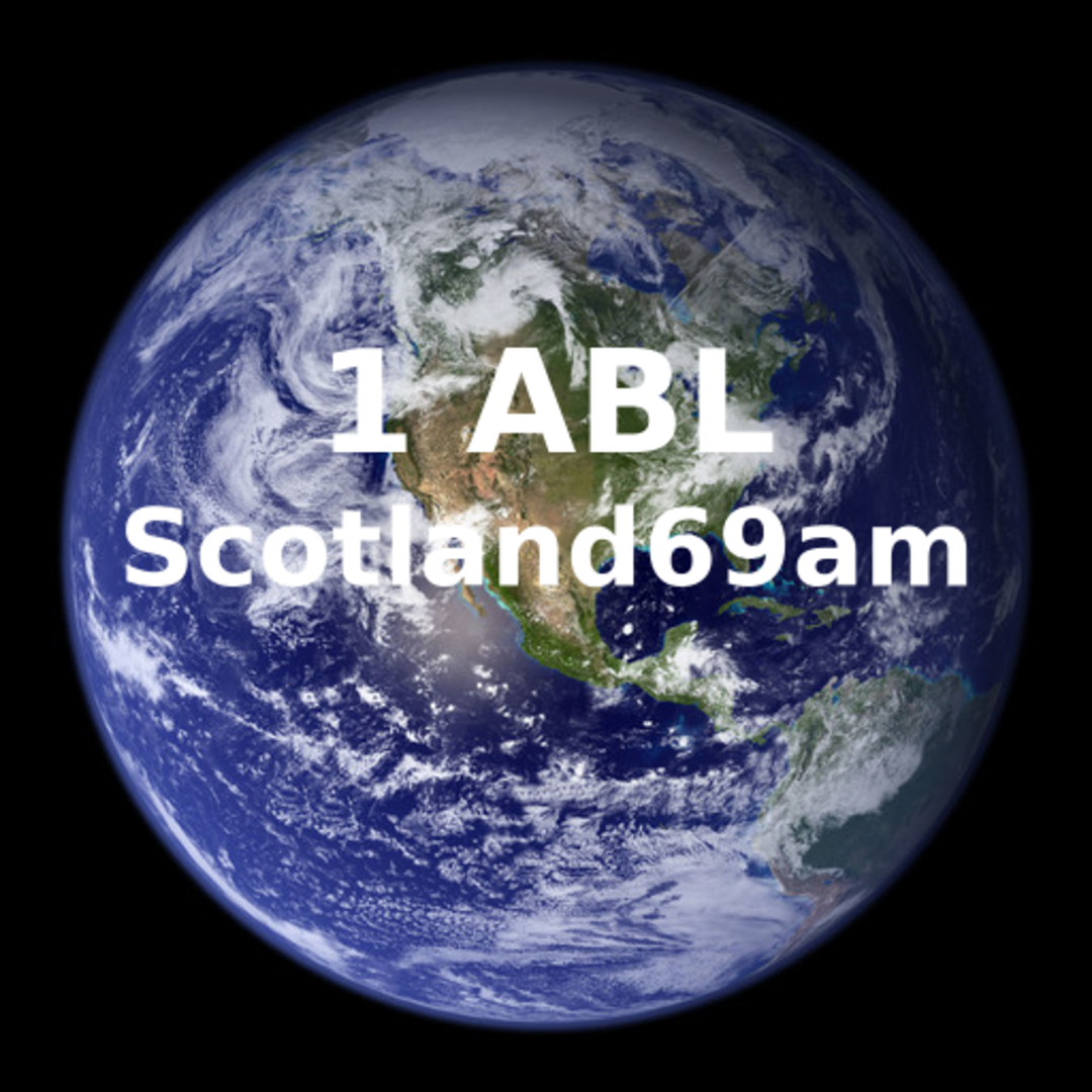 1 ABL Scotland69am