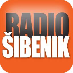 Radio Sibenik