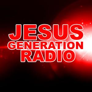 Jesus Generation Radio