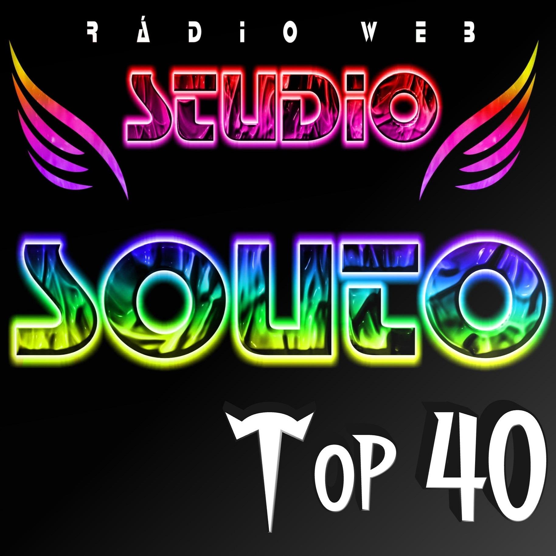 Radio Studio Souto - Top 40