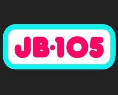 JB105 Radio