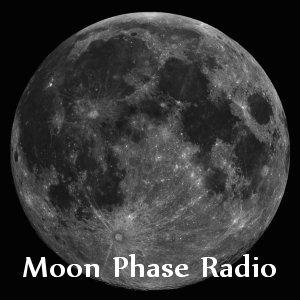 Moon Phase Radio (UK)