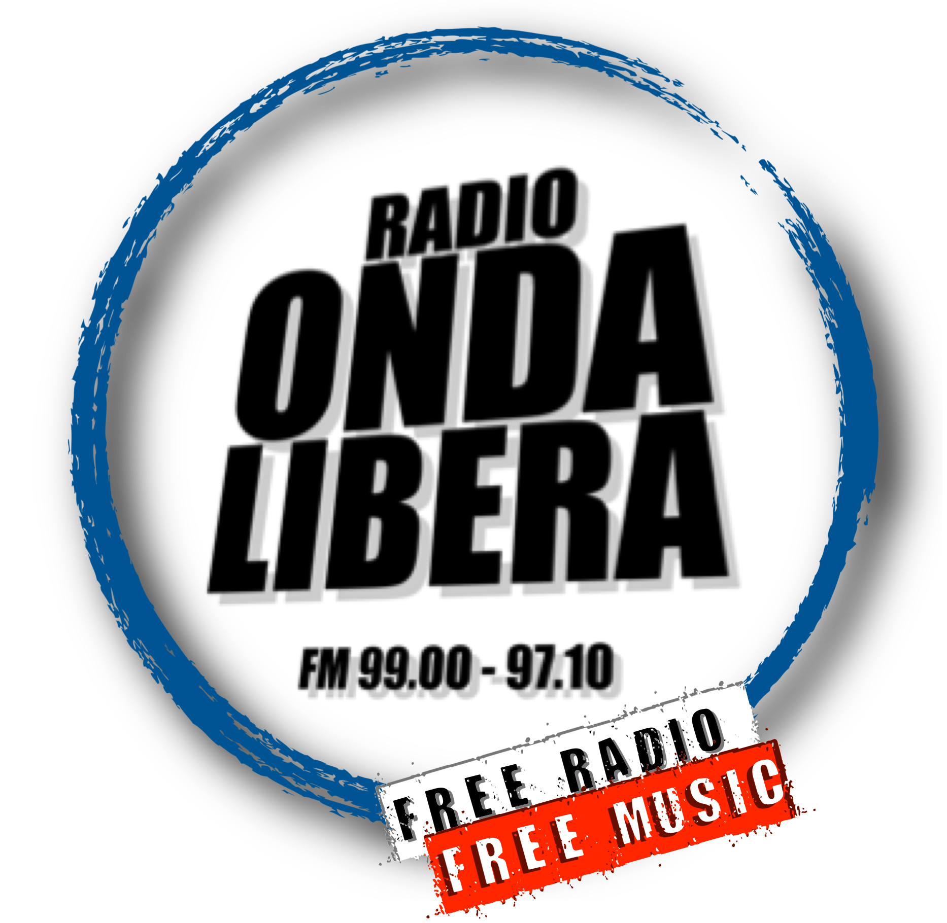 Radio Onda Libera