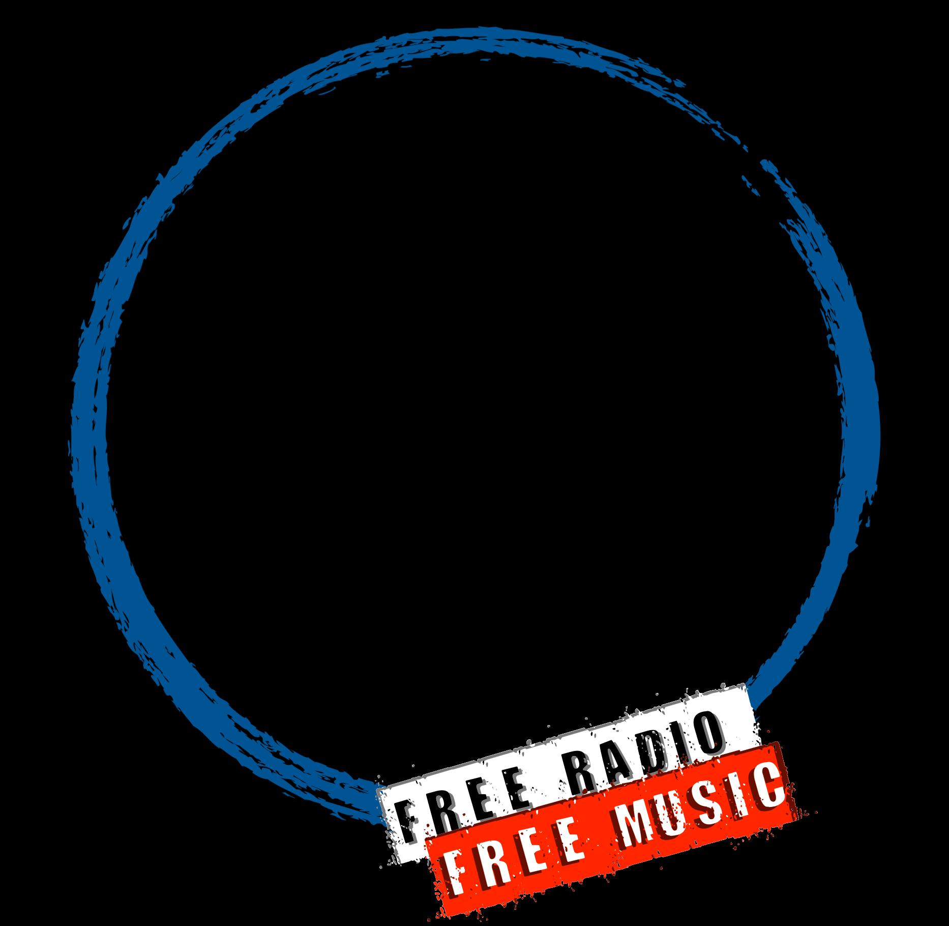 Radio Onda Libera