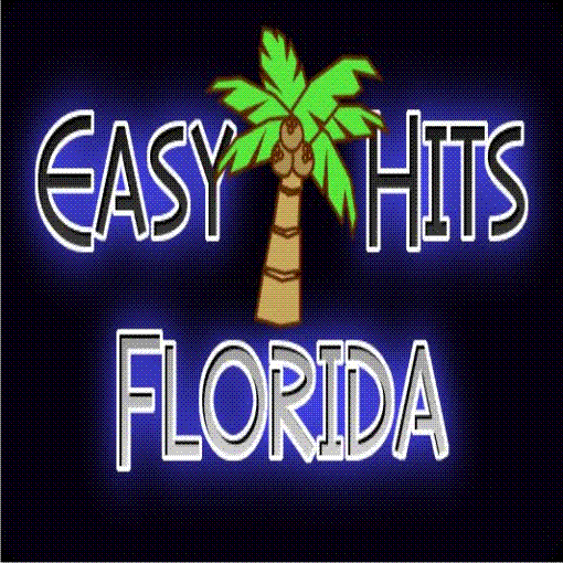 Easy Hits Florida 64K