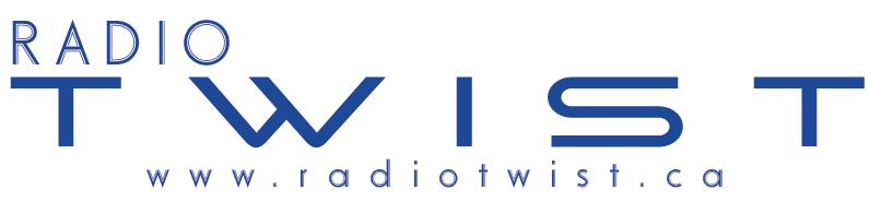RadioTwist Canada