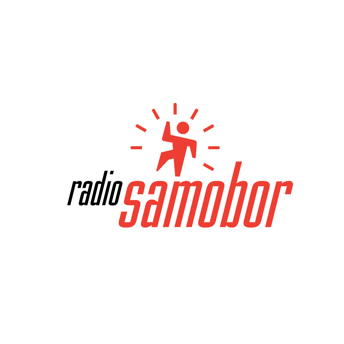 Radio Samobor