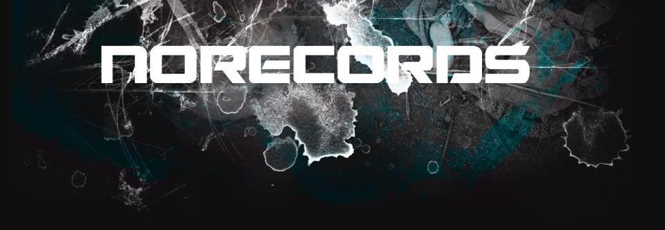 No Records Radio