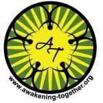 Awakening Together