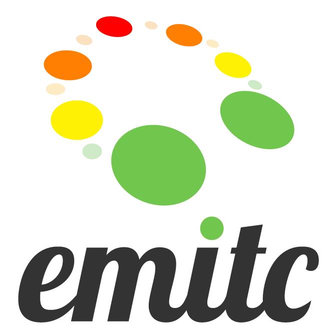 EMITC La Salle