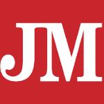 R-JM Emissao Online