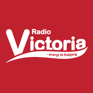 Radio Victoria - Esbjerg